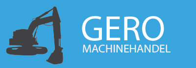 Gero Machinehandel
